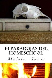 10 paradojas del homeschool
