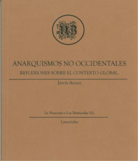 Anarquismos-no-occidentales