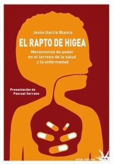 El Rapto de Higea