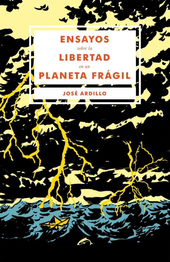 ensayos_sobre_la_libertad