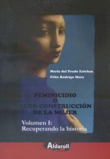 Feminicidio Prado Esteban