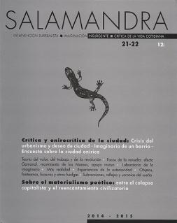 Salamandra-21-22
