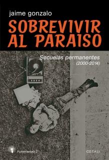 Sobrevivir al paraiso