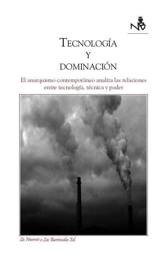 Tecnología y dominacion.jpg