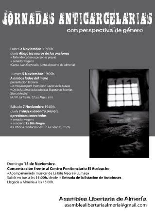 Cartel-Jornadas-internet