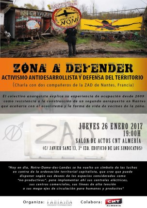 CARTEL-ZAD-web