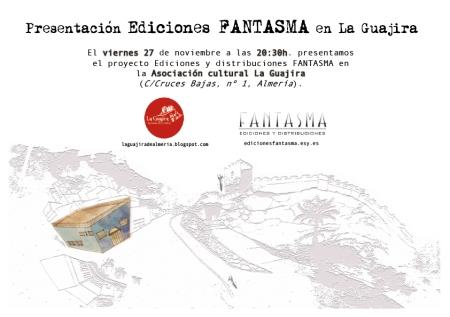 cartel_presentacion_Fantasma_web