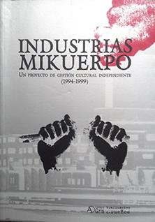 industrias-mikuerpo.jpg