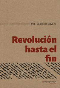 revolucion hasta el fin