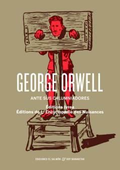 orwell-ante-sus-calumniadores