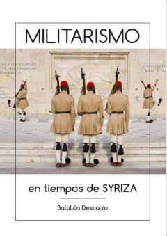 Militarismo-en-tiempos-de-Syriza