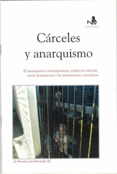 CarcelesyAnarquismo